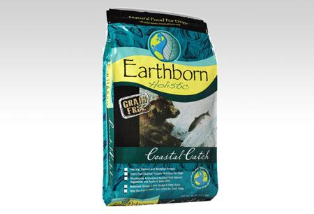 站立拉链宠物食品包装袋