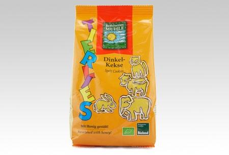 站立底风琴猫粮宠物食品袋