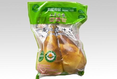 食品复合袋