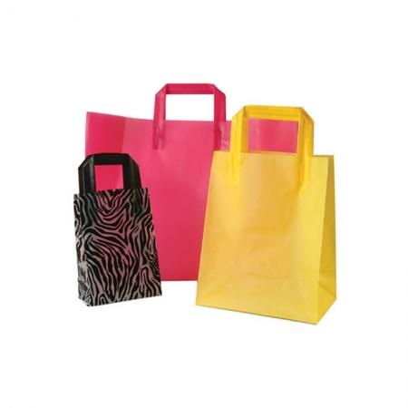 吉安购物袋