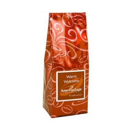 九江咖啡袋