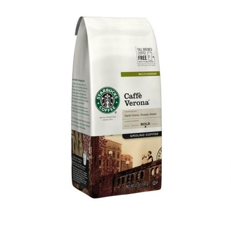 咖啡袋厂家
