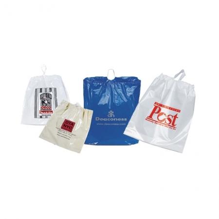 景德镇胶袋
